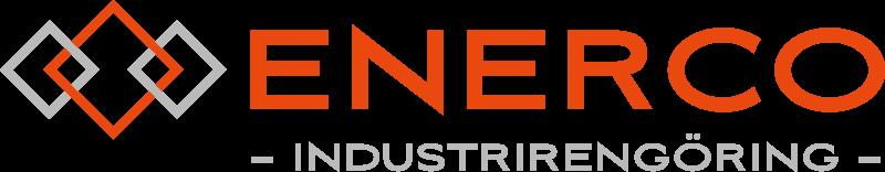 Industrirengöring Enerco